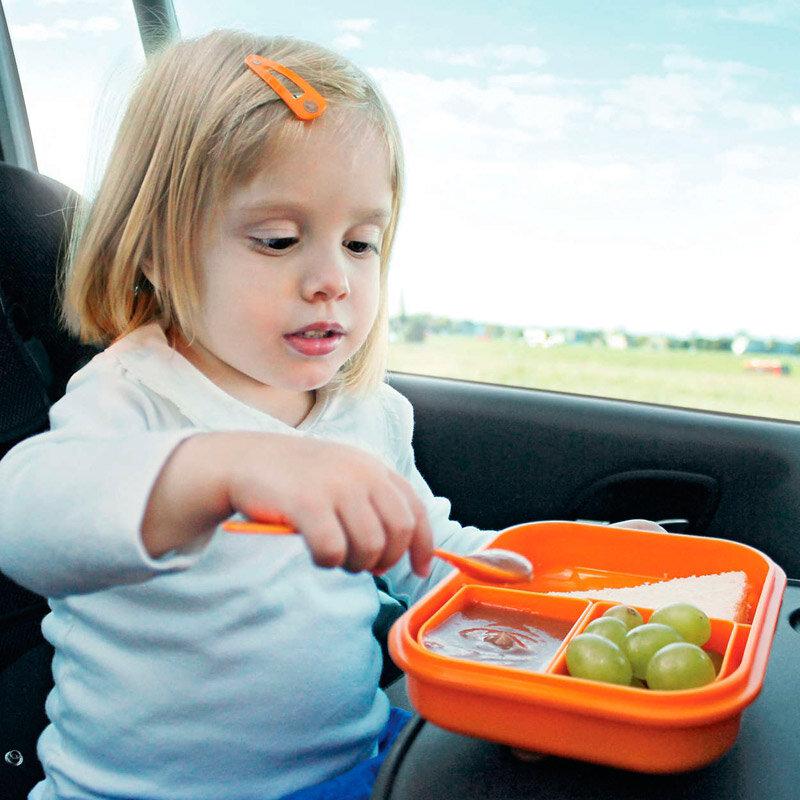 Чем накормить ребенка, который ничего не ест?