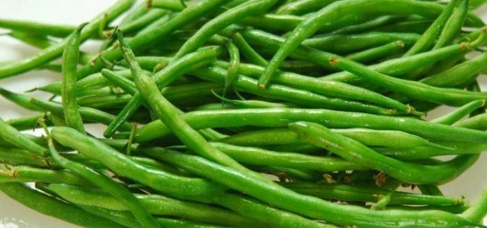 Диета при грудном вскармливании : меню и рецепты | компетентно о здоровье на ilive