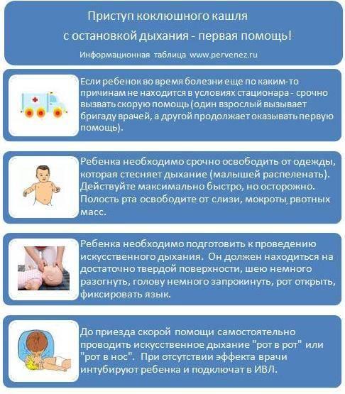 Коклюш: что это, причины, симптомы, диагностика, лечение, профилактика, осложнения
