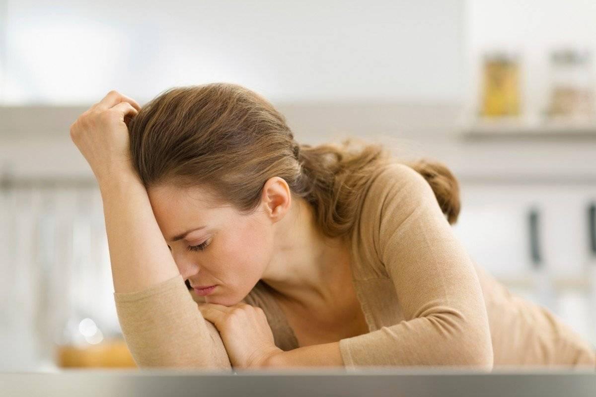 Усталость после родов (если сил нет быть мамой).: дневник группы «молодые мамы»: группы - женская социальная сеть myjulia.ru