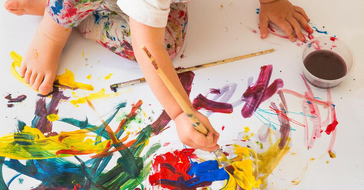 Психология рисунка: значение психологических изображений взрослого человека, расшифровка детских геометрических фигур, символика подсознания