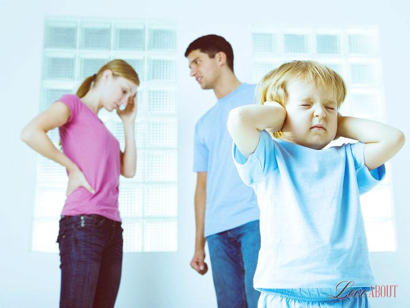 Как правильно отказать ребенку в покупке – 9 советов