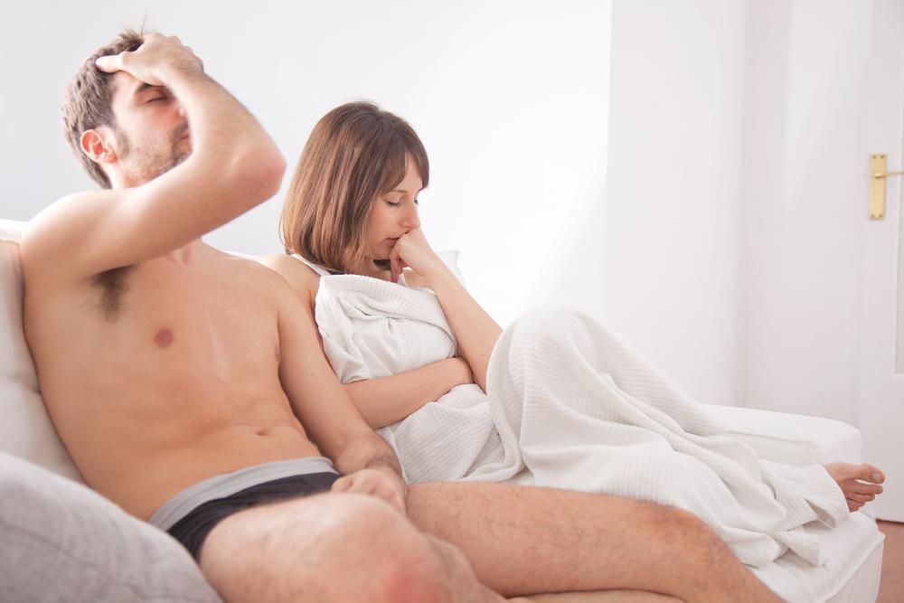 Можно ли заниматься сексом во время беременности? | будьласка