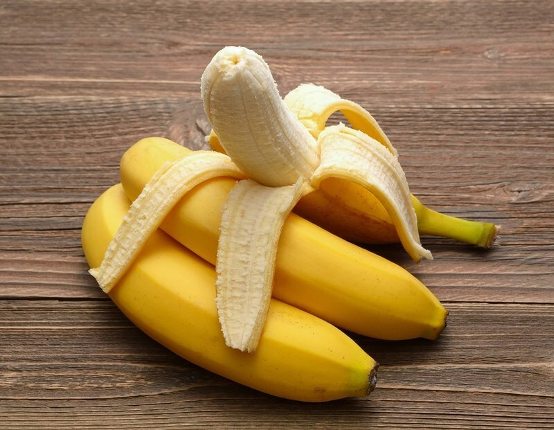 Симптомы заболеваний, диагностика, коррекция и лечение молочных желез — molzheleza.ru. бананы при грудном вскармливании новорожденного: можно ли их есть кормящей маме в первый месяц