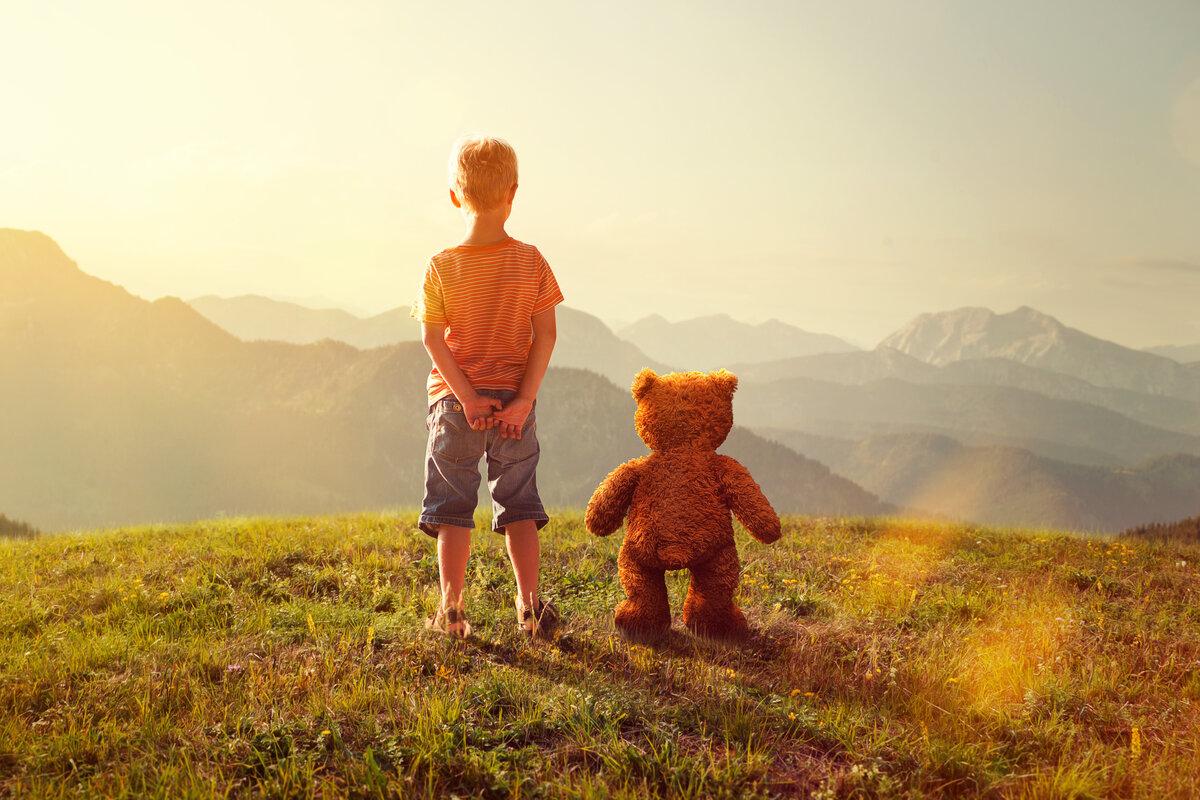 Друзья моего ребенка. хорошие и не очень. как помочь ребенку строить отношения со сверстниками