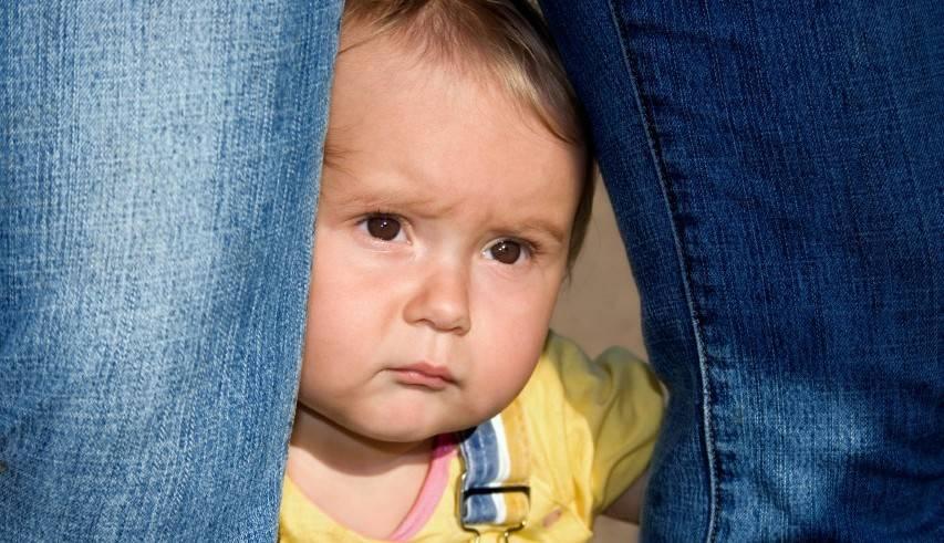 9 родительских заблуждений о детях