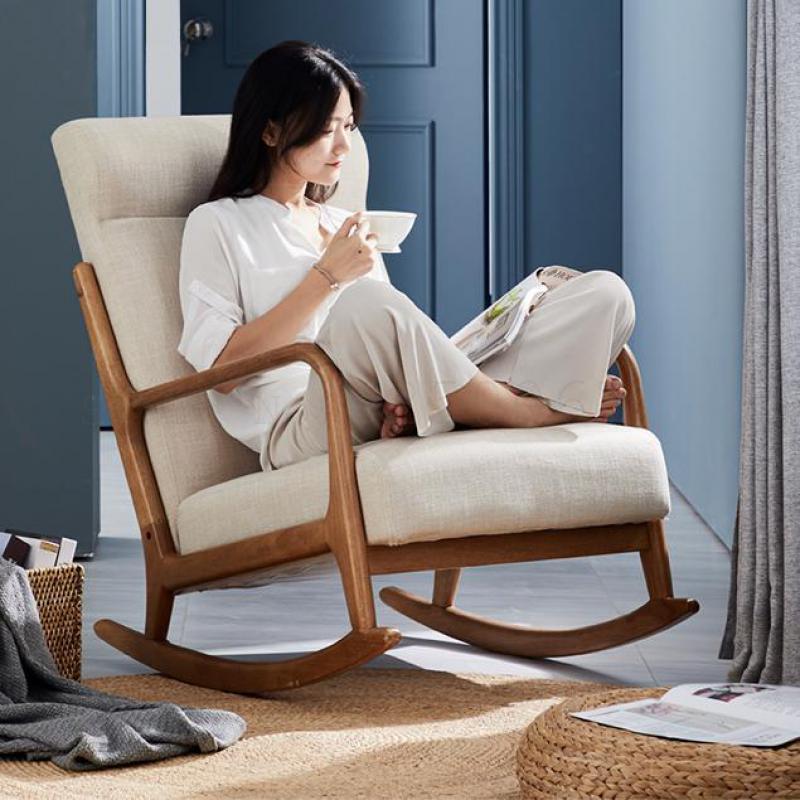 Мягкие кресла — виды моделей, устройство и правила выбора