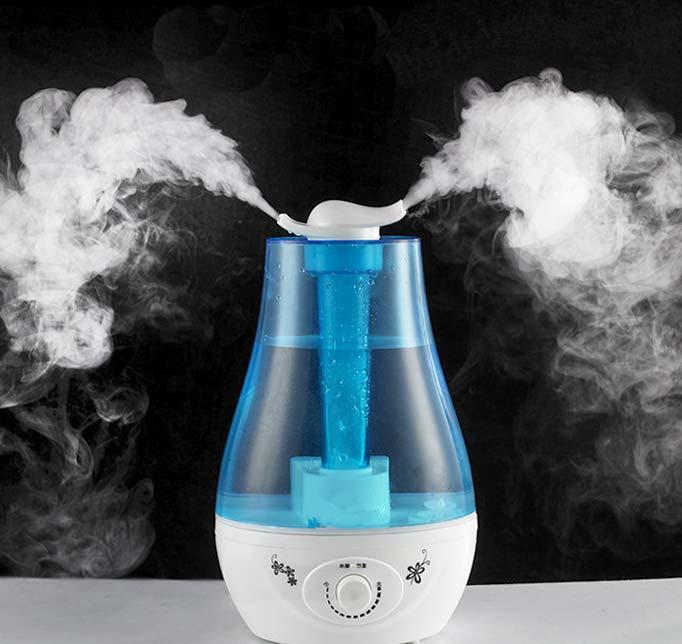 Рейтинг лучших увлажнителей воздуха для детей: виды очистителей, принцип работы, польза, как правильно выбрать