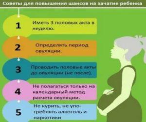 9 аргументов в пользу грудного вскармливания - лактация, грудное вскармливание, грудное молоко, кальций