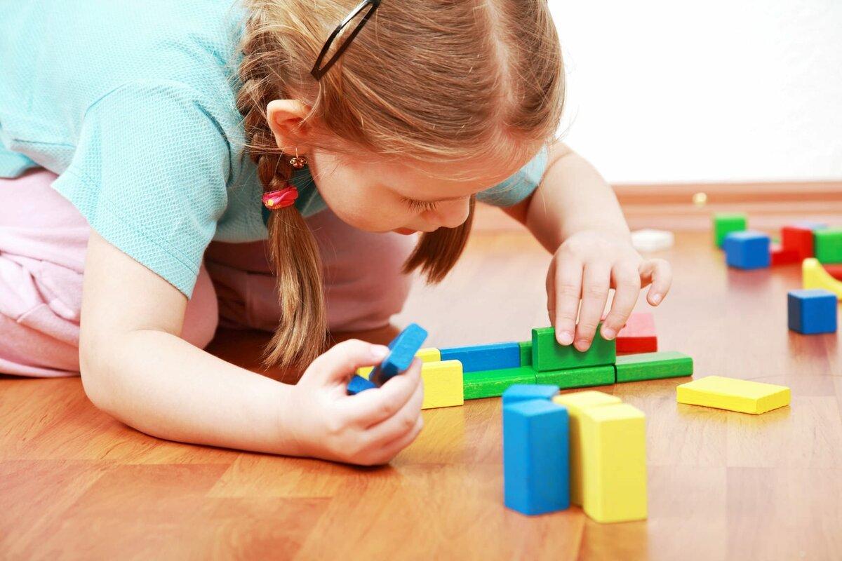 Как научить ребенка проигрывать с достоинством - воспитание и психология
