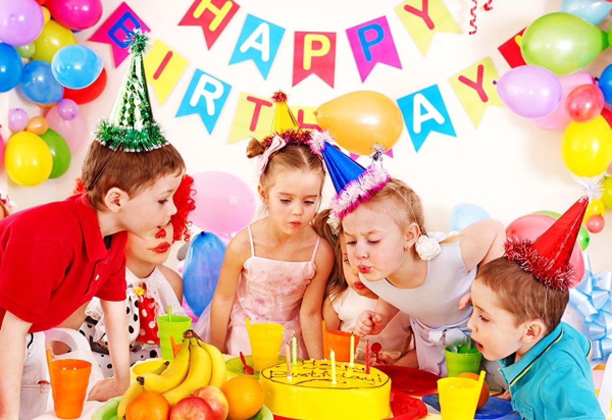 Серпантин идей - игры на знакомство и активизацию детей. игры за столом. // коллекция веселых и познавательных развлечений на знакомство для детского праздника