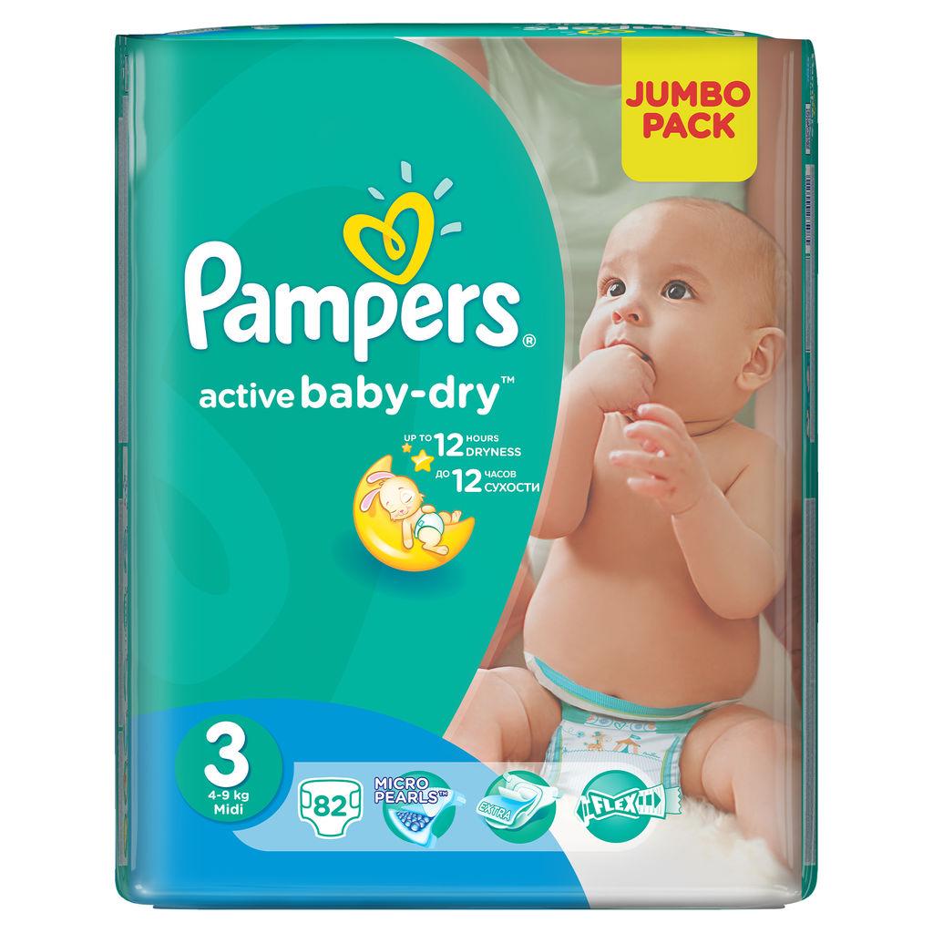 Памперсы pampers (42 фото): подгузники premium care для новорожденных, трусики pants 2 и 3, памперсы sleep & play 4 и 5, отзывы