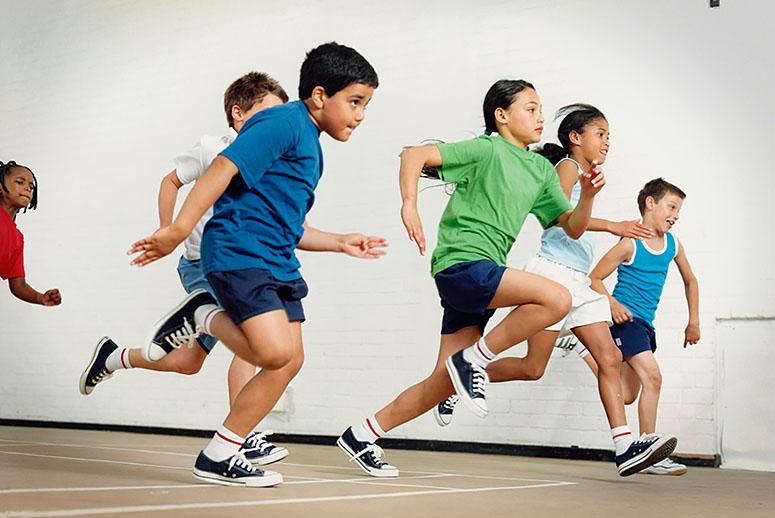 Выбираем вид спорта для ребёнка, учитывая его характер, телосложение, темперамент и состояние здоровья. какой вид спорта вам подходит