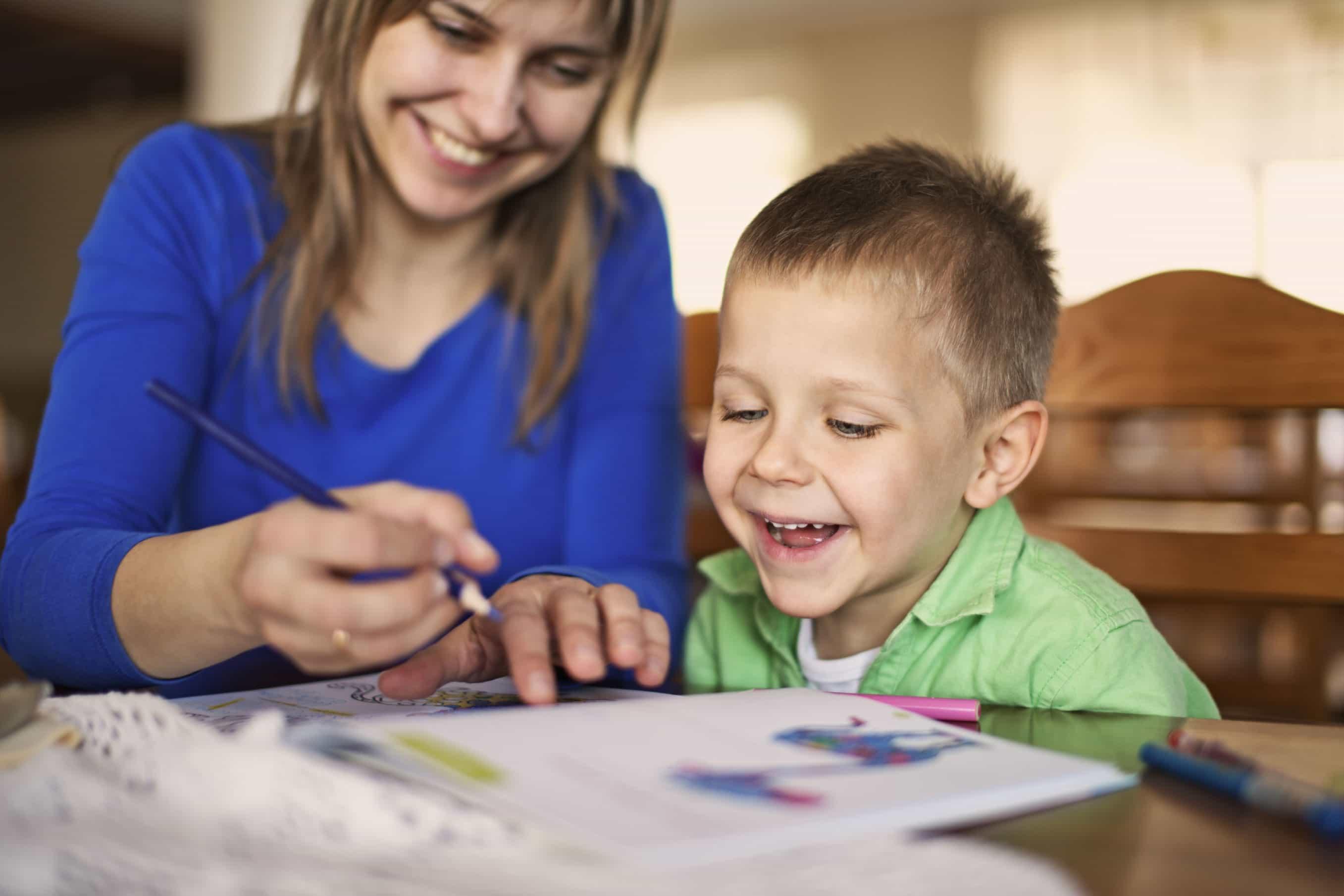 Как подготовить ребёнка к взрослой жизни: 6 советов по подготовке детей к взрослой жизни