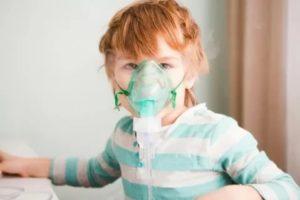 Чем лечить лающий кашель у ребенка без температуры
