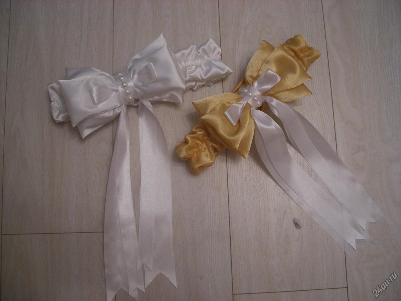 Гардероб день рождения шитьё бант и конверт на выписку мини-мк нитки ткань