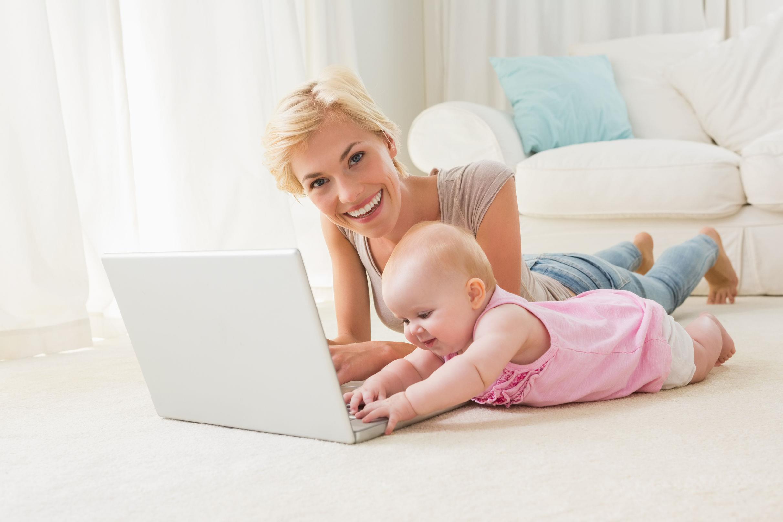 Мамины сокровища, или как хобби превратить в бизнес и зарабатывать 1850$ в год. реальный опыт мамочки в декрете (с цифрами и фото)