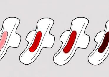 Выделения после родов (лохии): норма и патология - после родов