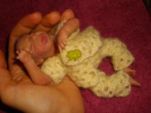 Почему грудничок плохо какает: сколько может не какать новорожденный ребенок