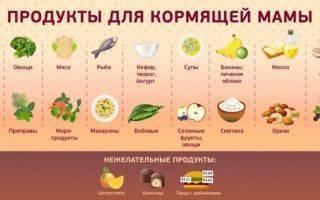 """Можно ли кормящей маме есть киви: все """"за и против"""" мохнатой ягоды при грудном вскармливании"""