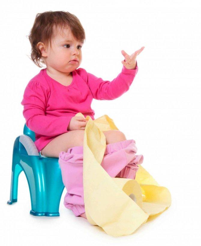 Как отучить ребенка от пеленания | уроки для мам