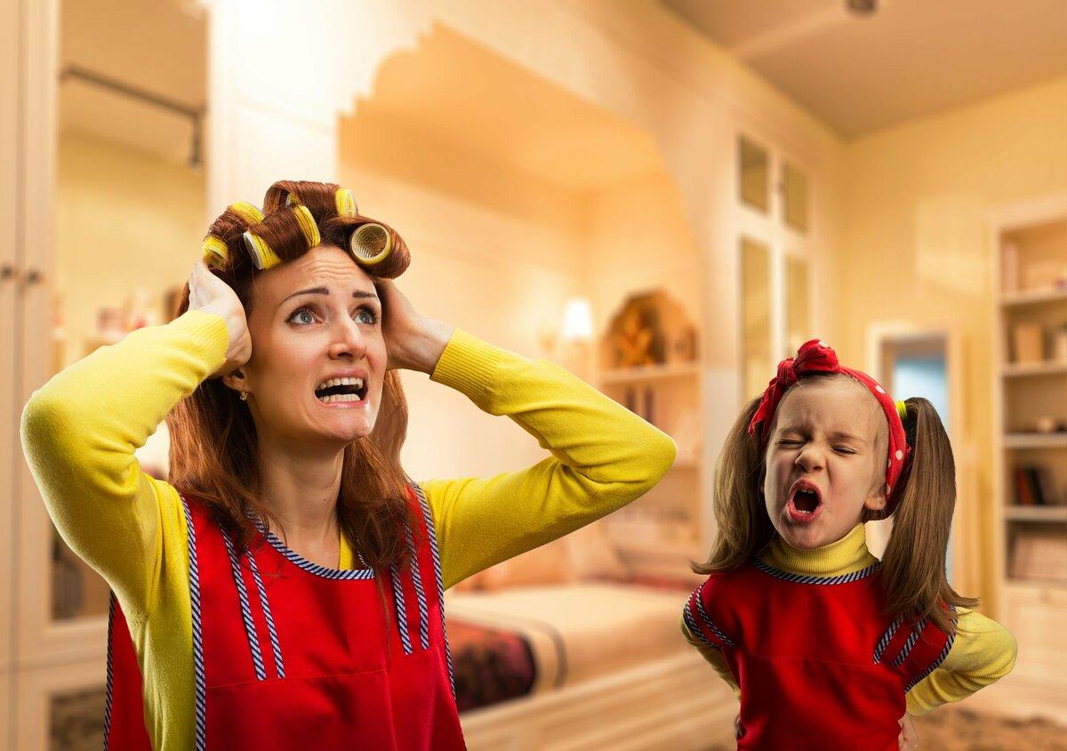 Как одеть или переодеть без слез и капризов маленького ребенка - иркутская городская детская поликлиника №5