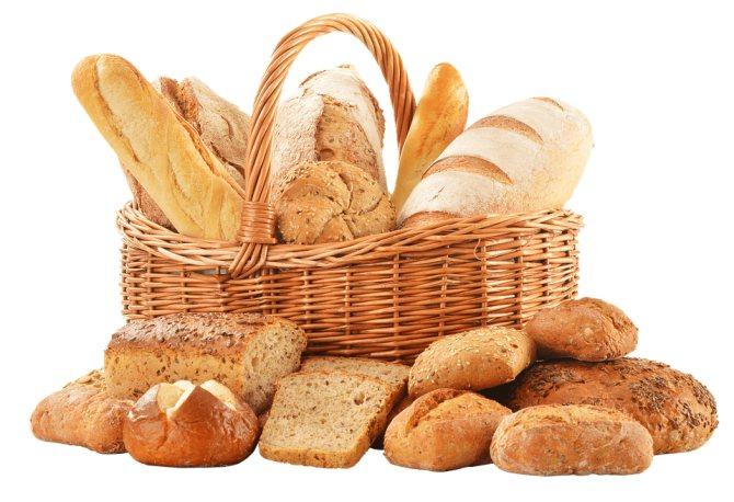 Можно ли кормящей маме сушки с маком. какой хлеб разрешен при грудном вскармливании: можно ли кормящим мамам булочки с маком, сухари и хлебцы? противопоказания употребления мака