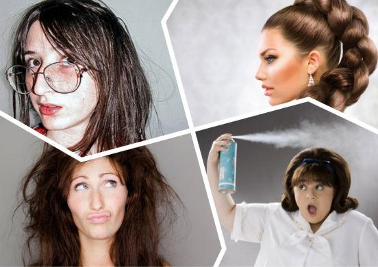 Что делать, если ребенок боится мыть голову: полезные советы и рекомендации родителям