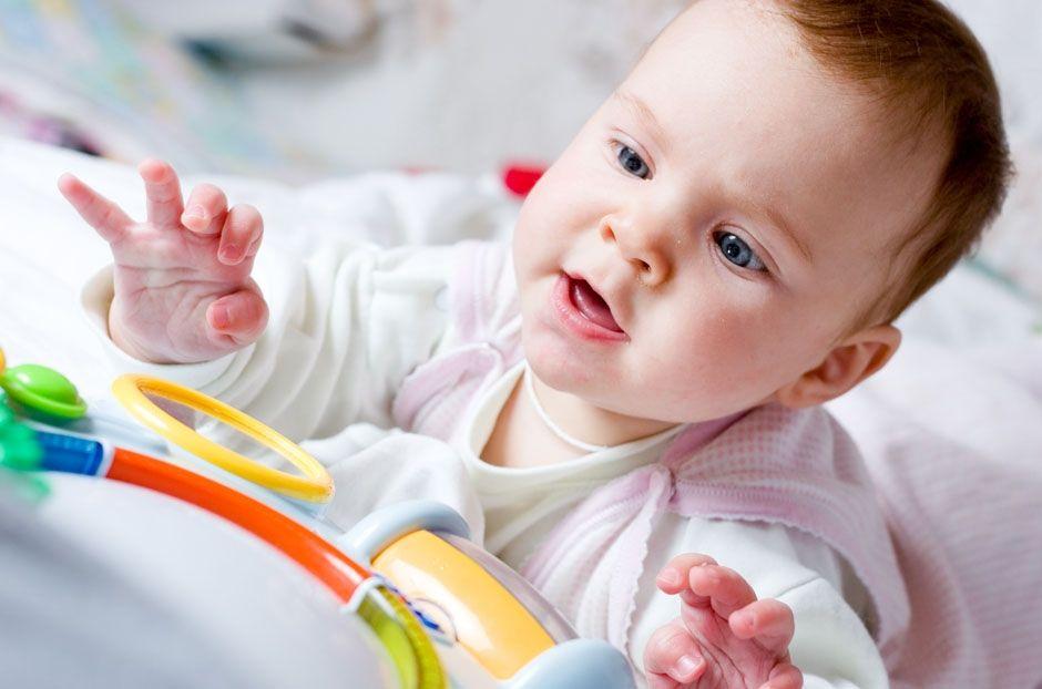 3 главных правила, как привить ребенку чувство стиля