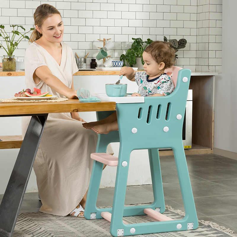 Нужен ли для кормления ребенка детский стульчик? топ-10 лучших стульчиков для кормления