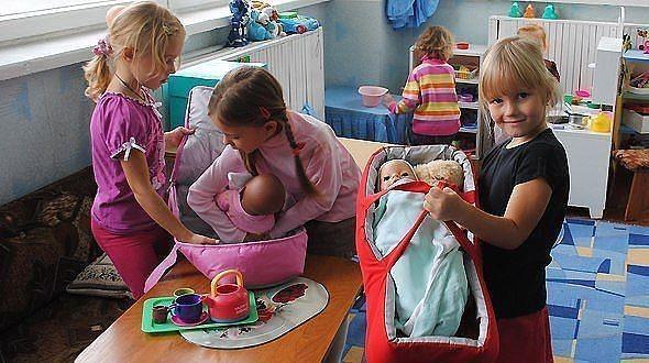 С ребёнком в больницу: полезные лайфхаки