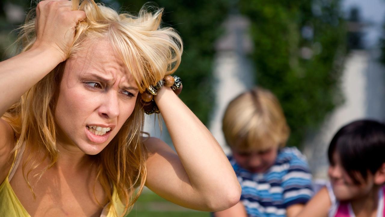 7 вещей, которые делают только плохие родители (на первый взгляд они безобидные)