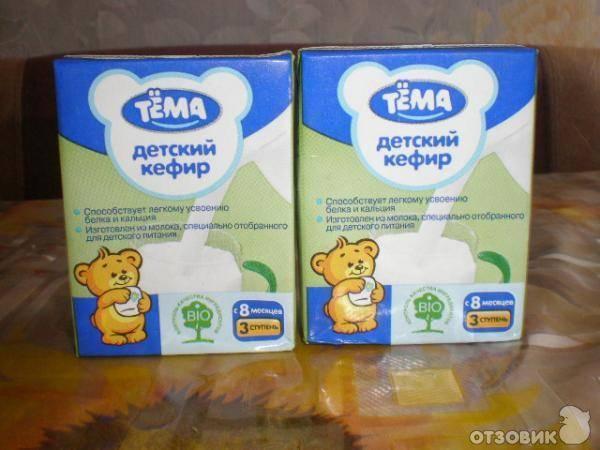 Кефир: кому может навредить полезный напиток // нтв.ru