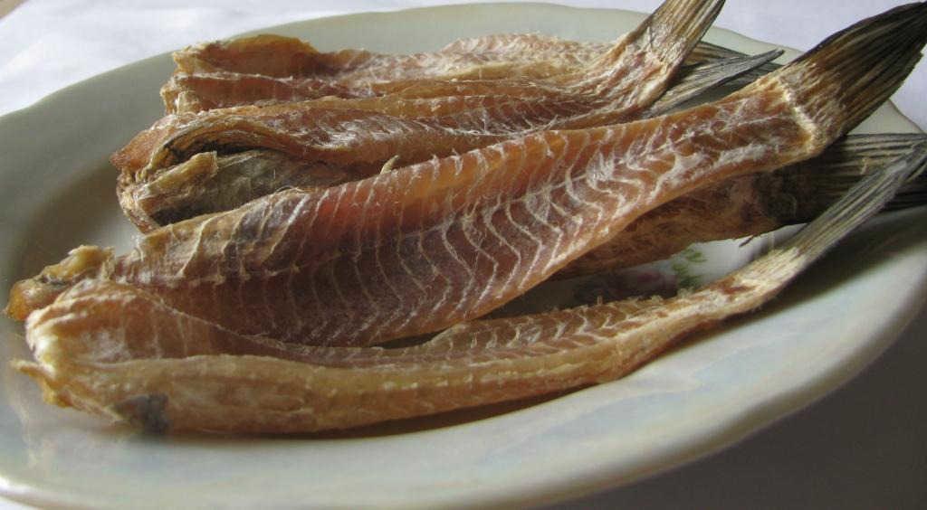 Красная рыба при грудном вскармливании: можно ли есть семгу, форель, горбушу кормящей маме, особенности употребления при лактации