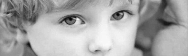 Критерии диагностики синдрома аспергера | синдром аспергера