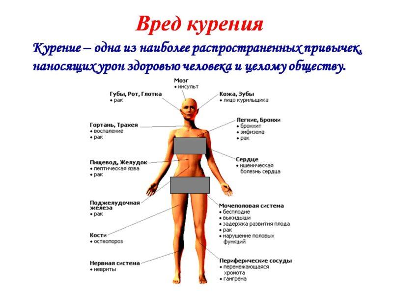 Курение при грудном вскармливании: заблуждения, последствия кормления, советы и отзывы