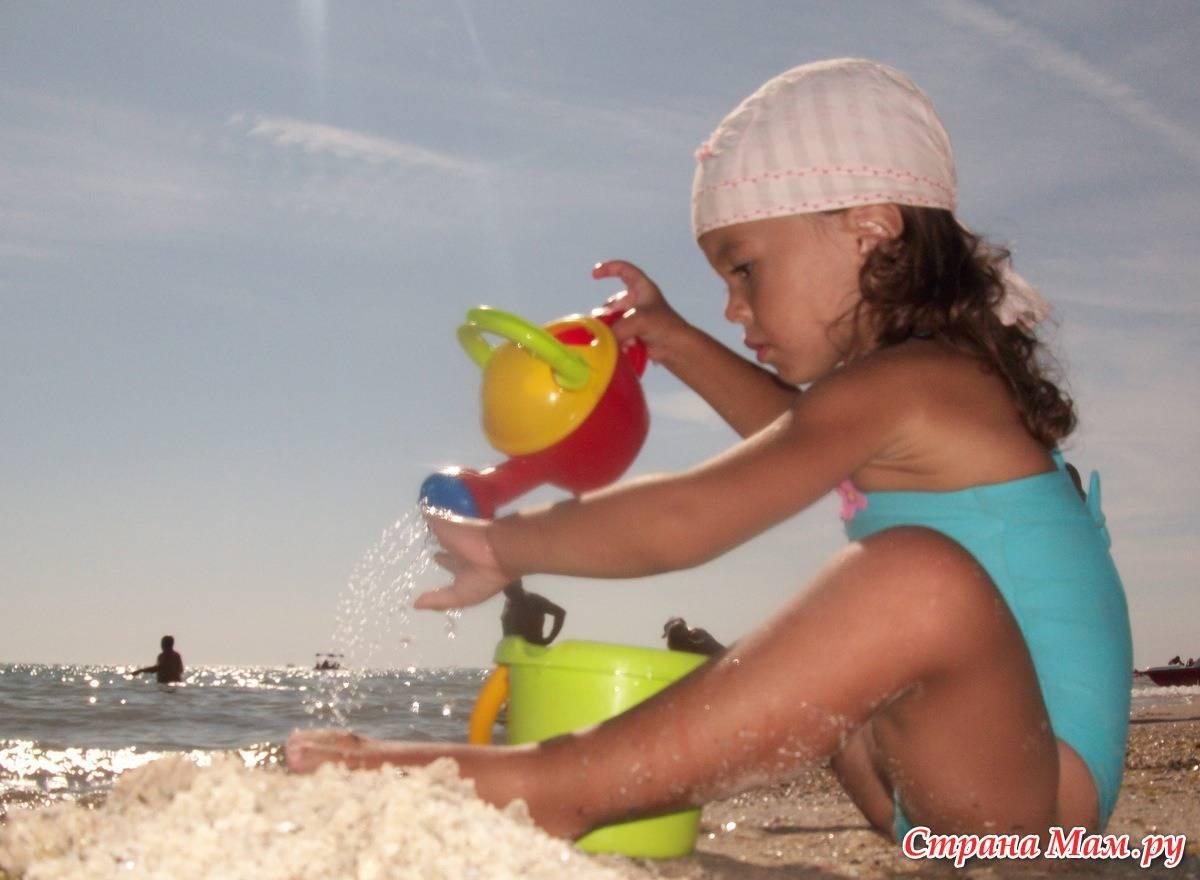 Как спастись от жары летом? обзор 65 способов