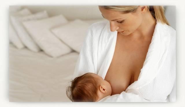 Как правильно отлучить от груди, советы врача консультанта по грудному вскармливанию