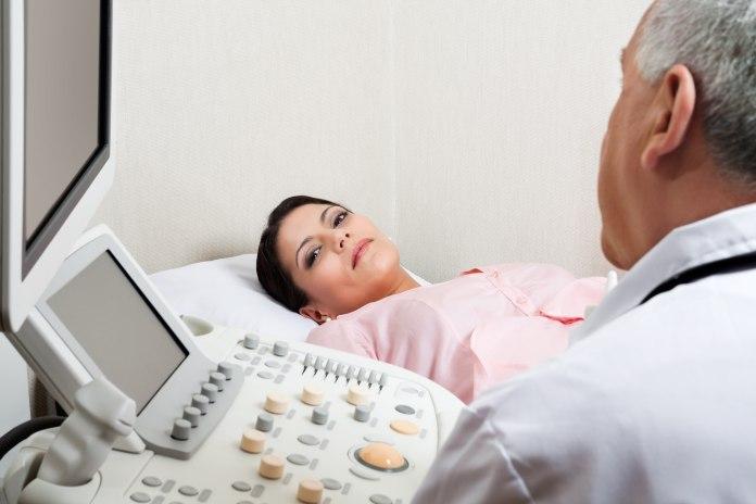 Как подготовиться к первому скринингу при беременности?