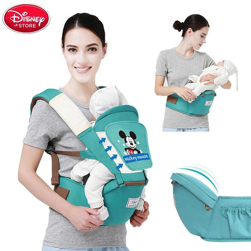 Как правильно укладывать ребенка в кенгуру для новорожденных, чтобы переноска не стала причиной проблем с позвоночником