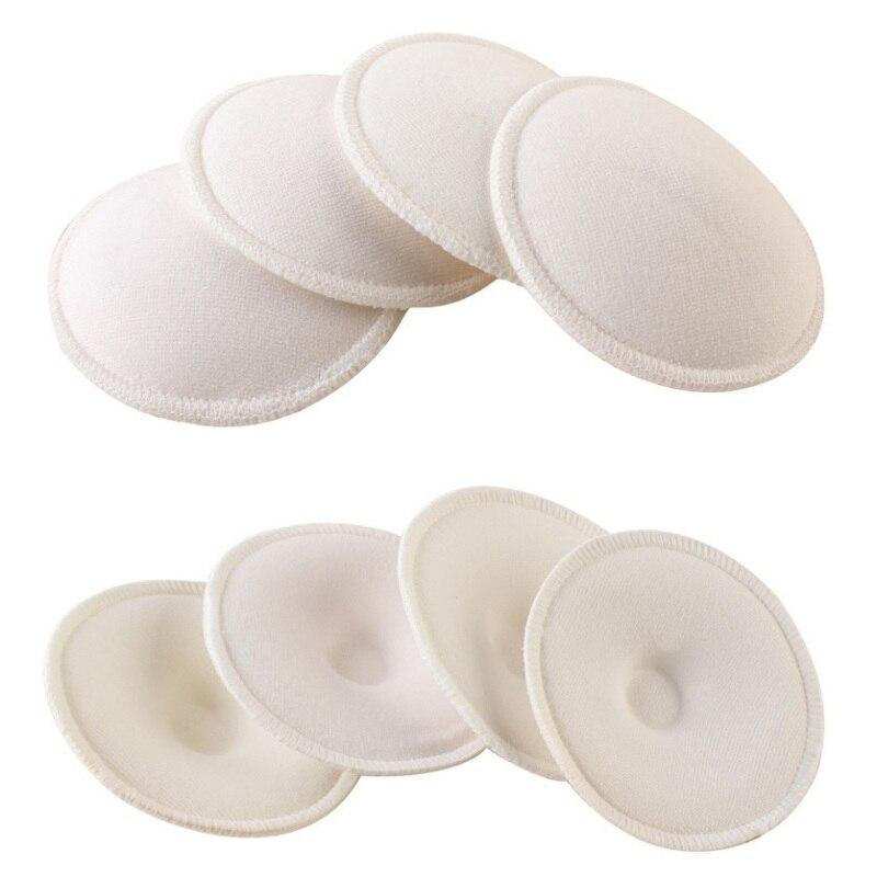 Прокладки для бюстальтера ardo. отзывы от кормящих мам!