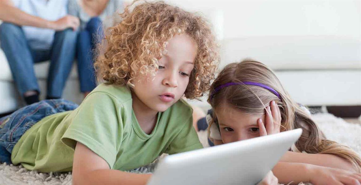 Видео: дети и гаджеты – влияние на психику ребенка в разном возрасте