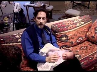 31 совет как успокоить плачущего ребенка + 5 способов по методу харви карпа