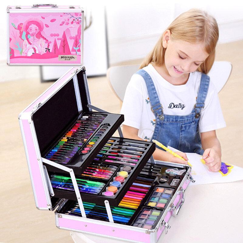 Что подарить девочке 7 лет на день рождения: идеи, списки оригинальных подарков
