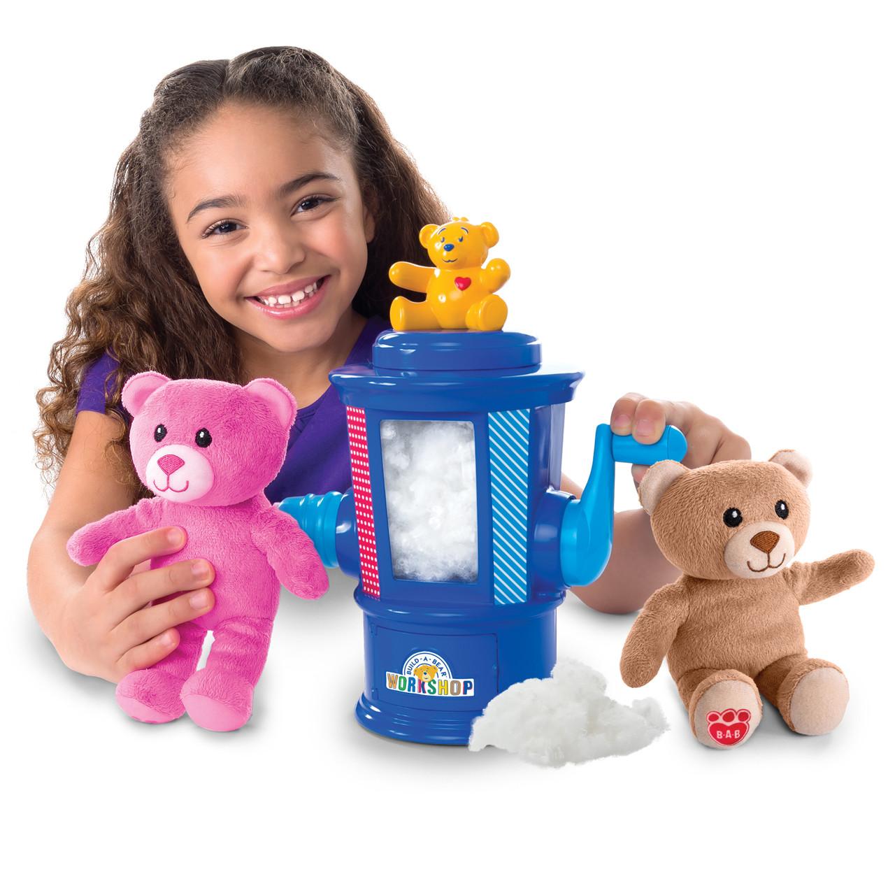 Рейтинг лучших развивающих игрушек для детей от 3-х лет: производители, какие выбрать, рейтинг топ-7