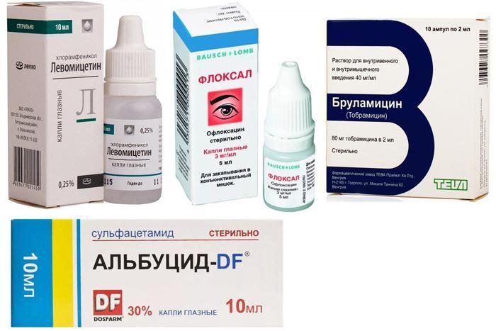 Можно ли капать глазные капли левомицетин в нос ребенку pulmono.ru можно ли капать глазные капли левомицетин в нос ребенку