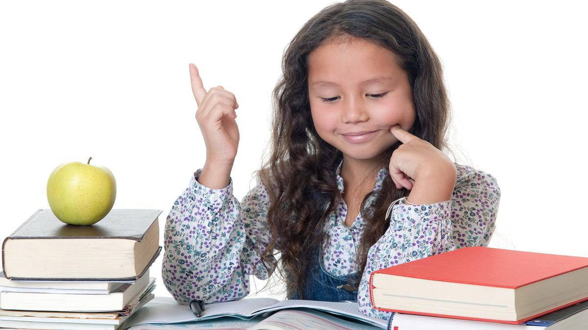 Почему родители учат уроки с детьми? и правильно ли это? отвечают мама, психолог и педагог