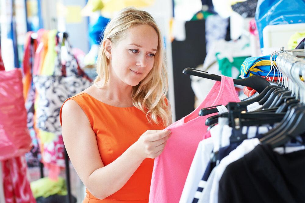 Как купить детскую одежду в интернет-магазине? на что следует обратить внимание - иркутская городская детская поликлиника №5