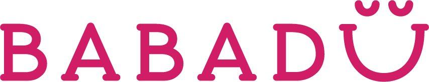Купоны и промокоды babadu на любой заказ! акции, действующие коды бабаду на скидку. ноябрь-декабрь 2020