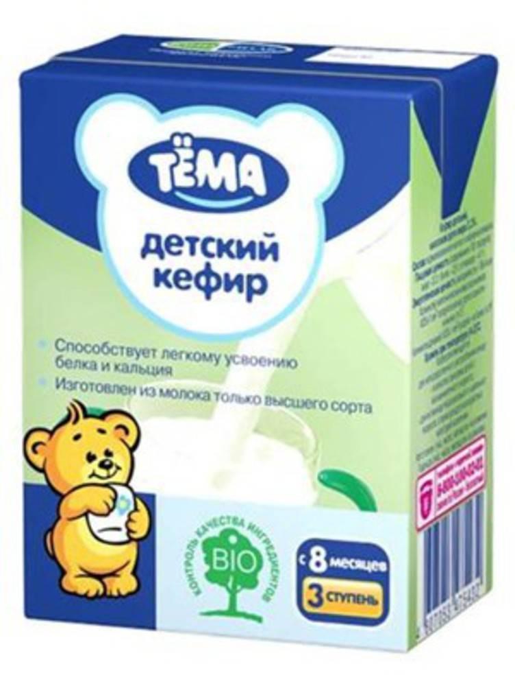 Кефир – польза и вред. фруктовые кефирные коктейли - полонсил.ру - социальная сеть здоровья - медиаплатформа миртесен